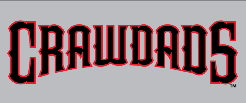 Hickory Crawdad's Fundraisers for 2019