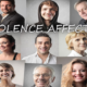 DOMESTIC VIOLENCE AFFECTS EVERYONE